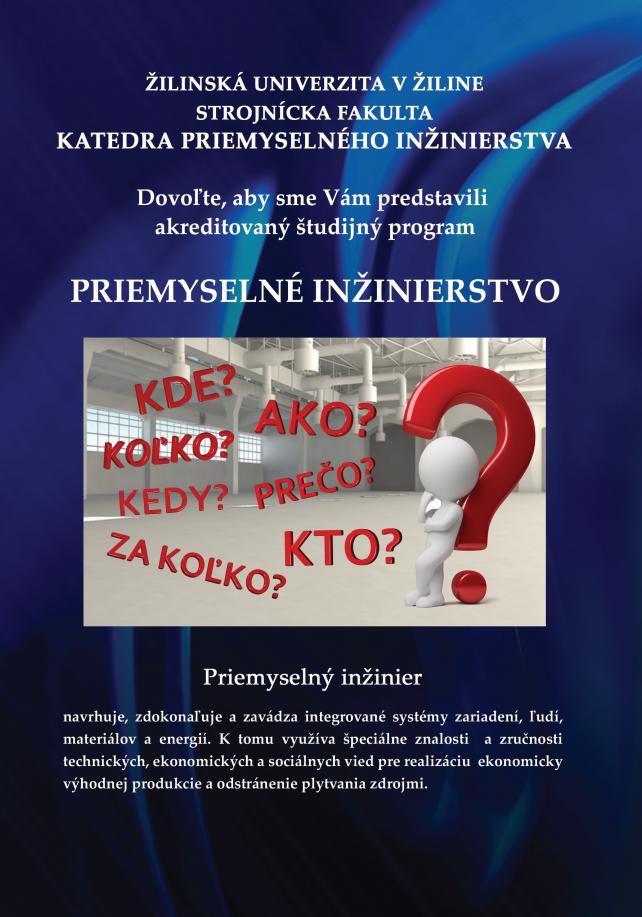 titulka_PI